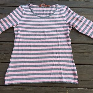Tommy Bahama Relax top